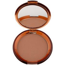 Orlane Make Up pó compacto bronzeador para pele radiante tom 23 9 g