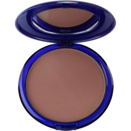 Orlane Make Up pó compacto bronzeador tom 04 Soleil Ambré   31 g