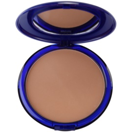 Orlane Make Up kompaktní bronzující pudr odstín 23 Soleil Bronze  31 g