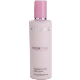 Orlane Oligo Vitamin Program čistilni losjon za obraz za občutljivo kožo  250 ml