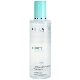 Orlane Purete Program reinigendes Gesichtswasser für fettige und Mischhaut  250 ml