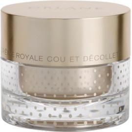 Orlane Royale Program Creme für Hals und Dekolleté  50 ml