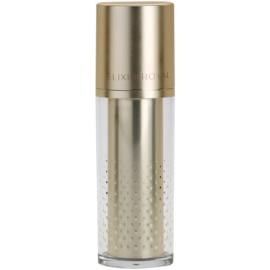 Orlane Royale Program sérum facial rejuvenescedor com geléia real e ouro  30 ml