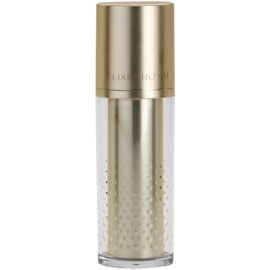 Orlane Royale Program Rejuvenating Face Serum With Royal Jelly And Gold  30 ml