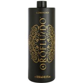Orofluido Beauty kondicionér pro všechny typy vlasů  1250 ml