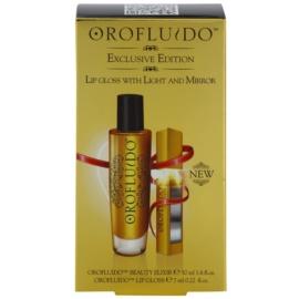 Orofluido Beauty set cosmetice II.