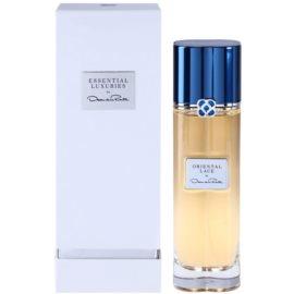 Oscar de la Renta Oriental Lace Eau De Parfum pentru femei 100 ml