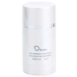 Oscar de la Renta Oscar Deodorant Stick for Women 75 ml