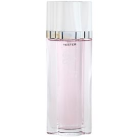 Oscar de la Renta Oscar Flor woda perfumowana tester dla kobiet 100 ml