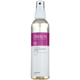 OSHUN Spa Active tonik głęboko oczyszczający z rumiankiem  200 ml