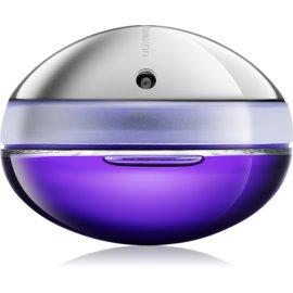 Paco Rabanne Ultraviolet parfumska voda za ženske 50 ml