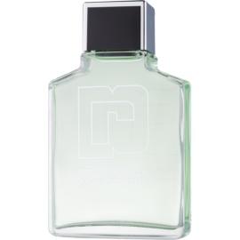 Paco Rabanne Pour Homme voda po holení pro muže 75 ml
