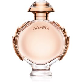 Paco Rabanne Olympéa eau de parfum para mujer 80 ml