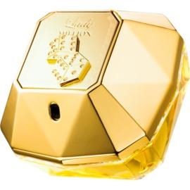 Paco Rabanne Lady Million Monopoly eau de parfum nőknek 80 ml