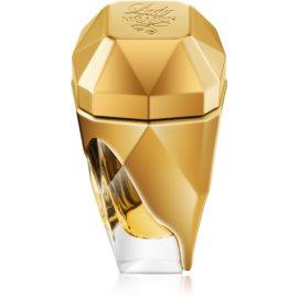 Paco Rabanne Lady Million Collector Edition eau de parfum nőknek 80 ml limitált kiadás