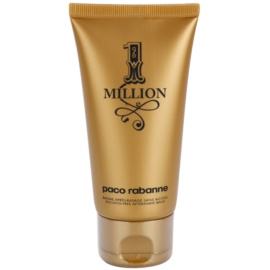 Paco Rabanne 1 Million After Shave Balsam für Herren 75 ml