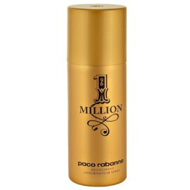 Paco Rabanne 1 Million dezodor férfiaknak 150 ml