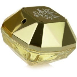 Paco Rabanne Lady Million Eau de Toilette for Women 50 ml