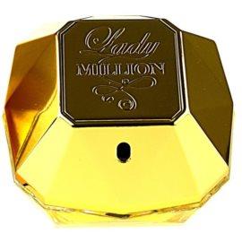 Paco Rabanne Lady Million парфумована вода тестер для жінок 80 мл