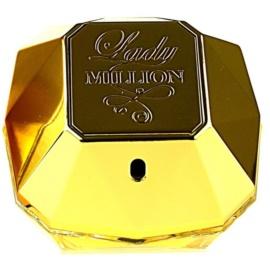 Paco Rabanne Lady Million parfémovaná voda tester pro ženy 80 ml