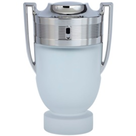 Paco Rabanne Invictus Aqua toaletní voda pro muže 100 ml