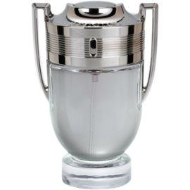 Paco Rabanne Invictus toaletní voda tester pro muže 100 ml