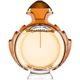 Paco Rabanne Olympéa Intense eau de parfum nőknek 80 ml