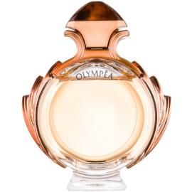 Paco Rabanne Olympea Intense eau de parfum nőknek 50 ml
