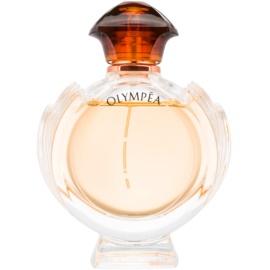 Paco Rabanne Olympéa Intense eau de parfum nőknek 30 ml