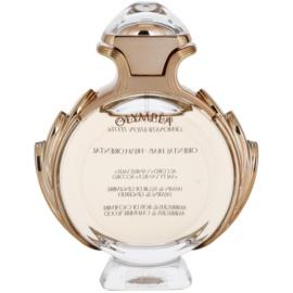 Paco Rabanne Olympea Parfumovaná voda tester pre ženy 80 ml