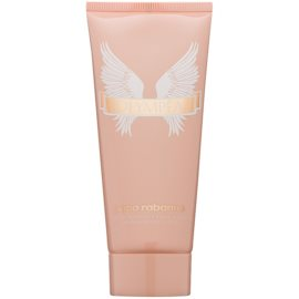 Paco Rabanne Olympea Body Lotion for Women 100 ml