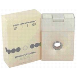 Paco Rabanne Pour Elle woda perfumowana dla kobiet 50 ml