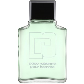 Paco Rabanne Pour Homme After Shave Lotion for Men 200 ml