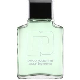 Paco Rabanne Pour Homme voda po holení pro muže 200 ml