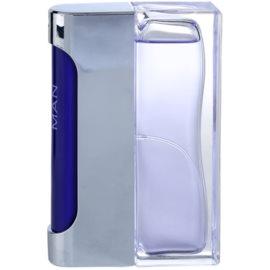 Paco Rabanne Ultraviolet Man Eau de Toilette für Herren 50 ml