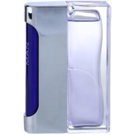 Paco Rabanne Ultraviolet Man Eau de Toilette voor Mannen 50 ml