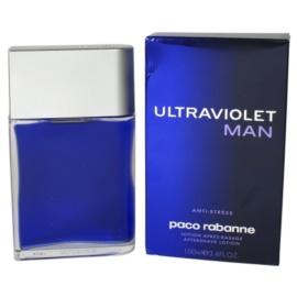Paco Rabanne Ultraviolet Man афтършейв за мъже 100 мл.