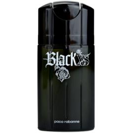 Paco Rabanne Black XS  Eau de Toilette para homens 30 ml