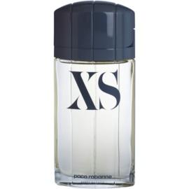 Paco Rabanne XS pour Homme After Shave für Herren 100 ml
