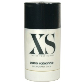 Paco Rabanne XS pour Homme deostick pro muže 75 ml