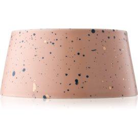 Paddywax Confetti Peony + Patchouli dišeča sveča  141 g