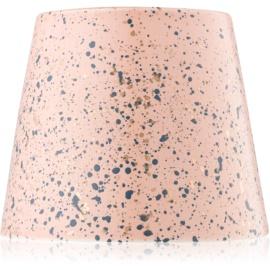 Paddywax Confetti Peony + Patchouli dišeča sveča  396 g