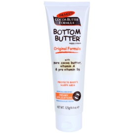 Palmer's Baby Cocoa Butter Formula Hypoallergenic Body Cream For Skin Protection  125 g