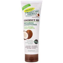 Palmer's Hair Coconut Oil Formula condicionador restaurador  250 ml