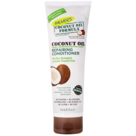 Palmer's Hair Coconut Oil Formula відновлюючий кондиціонер  250 мл