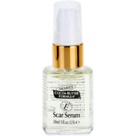 Palmer's Hand & Body Cocoa Butter Formula Regenerating Serum for Scars  30 ml