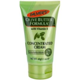 Palmer's Hand & Body Olive Butter Formula intenzív antioxidáns krém kézre  60 g