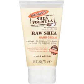 Palmer's Hand & Body Shea Formula hydratačný krém na ruky s vitamínom E  60 g