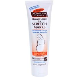Palmer's Pregnancy Cocoa Butter Formula Massage Cream To Treat Stretch Marks  125 g