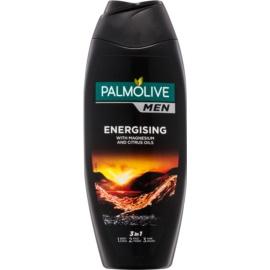 Palmolive Men Energising Duschgel für Herren 3in1  500 ml